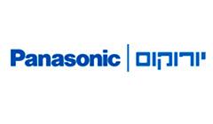 Panasonic יורוקום